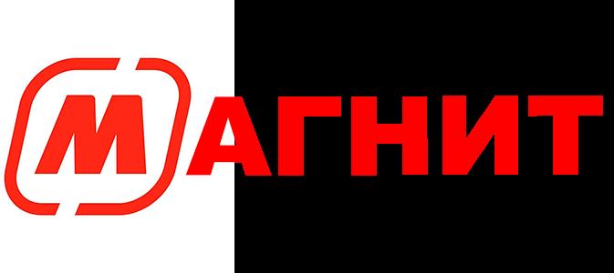 Каталог Магнит